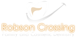 Dentist Gainesville Oakwood Flowery Branch GA • Robson Crossing Dentistry